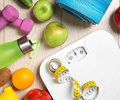 Regalos salud personalizados