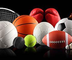 Regalos para Eventos deportivos personalizados