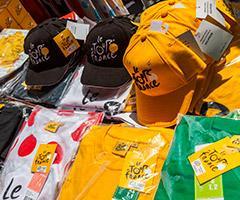 Regalos publicitarios para congresos y merchandising