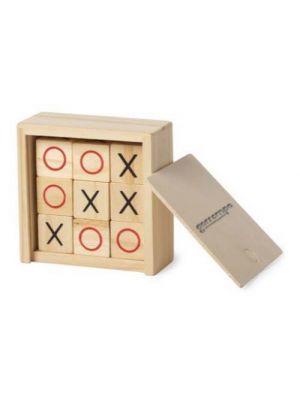 Barajas y juegos de mesa juego grapex de madera con impresión vista 1