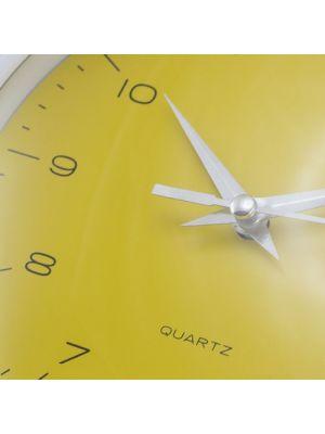 Relojes sobremesa tekel con logo vista 2