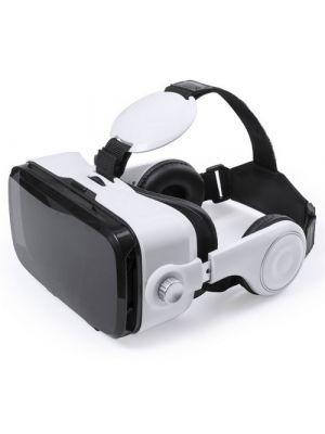 Gafas de realidad virtual stuart con publicidad vista 1