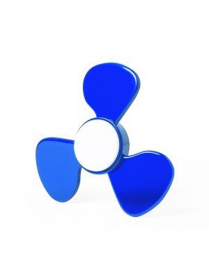 Juguetes y puzzles fidget spinner bolty para personalizar vista 1