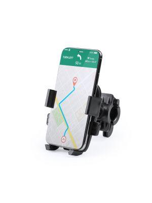 Soportes móviles lonter para personalizar vista 1