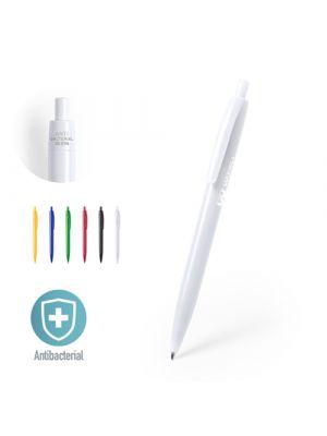 Bolígrafos multifunción licter vista 6