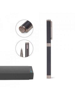 Bolígrafos roller branve sign ii de metal con publicidad vista 8