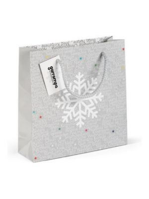 Navidad narvik. bolsa vista 1