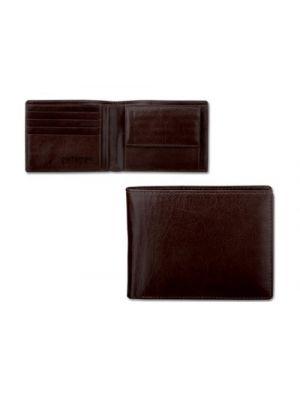 Carteras y monederos goliash. billetera con publicidad vista 1