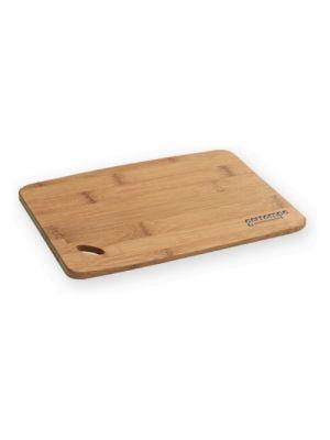 Tablas cocina banon de bambú ecológico vista 1