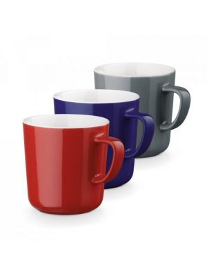 Tazas para personalizar mocca de cerámica para personalizar vista 1