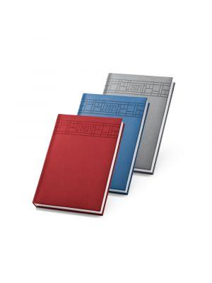 Agendas personalizadas pixnote pocket con impresión vista 2