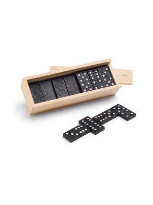 Barajas y juegos de mesa miguel. juego de dominó para personalizar vista 1