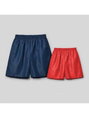 Pantalones técnicos roly inter de microfibra para personalizar vista 1