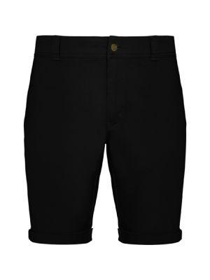 Pantalones roly ringo de algodon con impresión vista 1