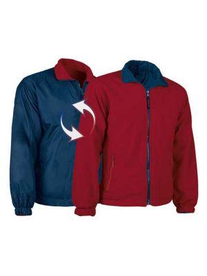 Chaquetas y cazadoras de trabajo valento chaqueta trabajo valento glasgow de poliéster para personalizar vista 1