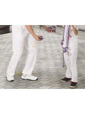 Pantalones peñas valento feria pa para personalizar vista 1