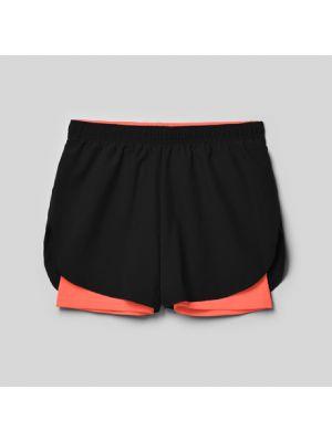Pantalones técnicos roly lanus de poliéster con impresión vista 1