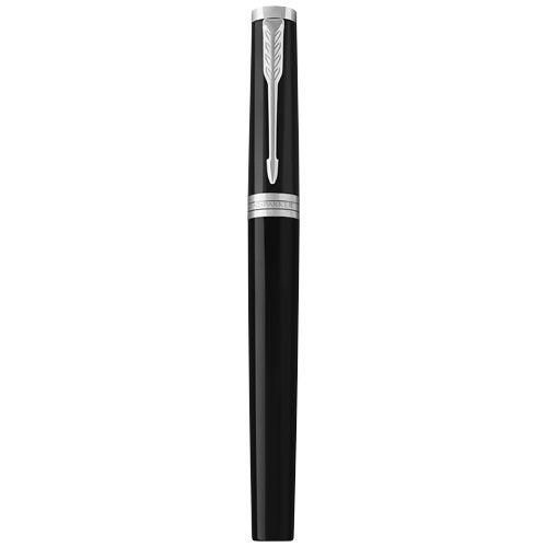 Bolígrafos de lujo ingenuity 5th de metal vista 1