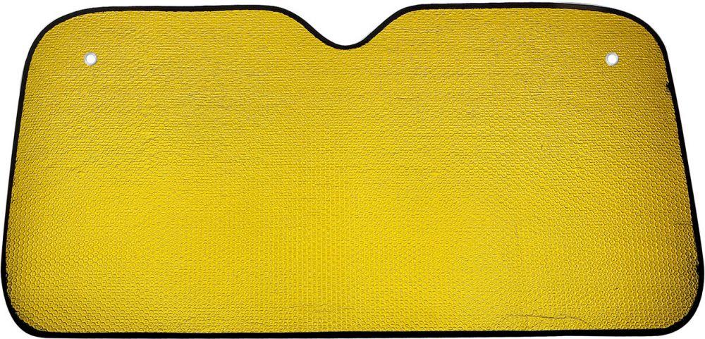 Parasoles de coche pangot de metal vista 1